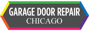 Garage Doors Repair Chicago